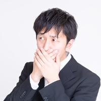 IPO CRI・ミドルウェア 3698 当選 落選 情報