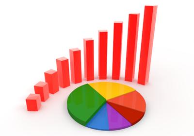 IPO 日本ヘルスケア投資法人 3308 初値結果は予想を超えた