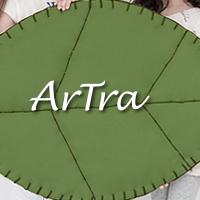アトラ株式会社