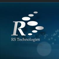 RSテクノロジーズ