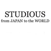 IPO STUDIOUS 3415 新規上場承認 オシャレ!!