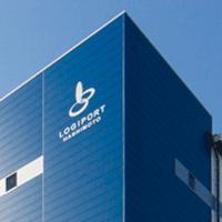 IPO ラサールロジポート投資法人 3466 新規上場承認