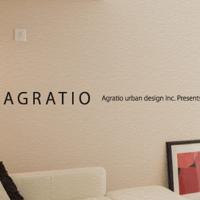 IPO アグレ都市デザイン 3467 新規上場承認 続みずほ証券