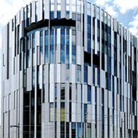 IPO 富山第一銀行 7184 新規上場承認 参加するかは市場次第