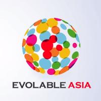 IPO エボラブルアジア 6191 新規上場承認