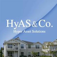 IPO ハイアス・アンド・カンパニー 6192 新規上場承認