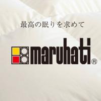IPO 丸八ホールディングス 3504 新規上場承認 ふとんのマルハチ