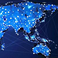 IPO スターアジア不動産投資法人 3468 新規上場承認でGO!