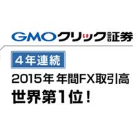 GMOクリックHD躍進の予感ですが株価はまだ停滞中