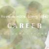 IPO キャリア 6198 新規上場承認 シニア人材の人材派遣