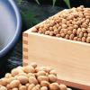 IPO やまみ 2820 新規上場承認 大豆ビジネスに活路
