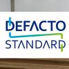 IPO デファクトスタンダード 3545 新規上場承認