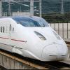 IPO 九州旅客鉄道 9142 初値予想 お祭り騒ぎが逆に怖い