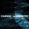 IPO チェンジ 3962 新規上場承認トランスフォーメーション