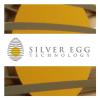 IPO シルバーエッグ・テクノロジー 3961 新規上場承認