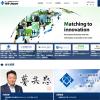 IPO MS-Japan 6539 新規上場承認ですが・・・・・