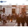 IPOマツオカコーポレーション(3611)新規上場承認