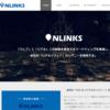 IPOエヌリンクス6578新規上場承認はNHKの契約と収納代行