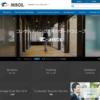 IPOマネジメントソリューションズ(7033)新規上場承認